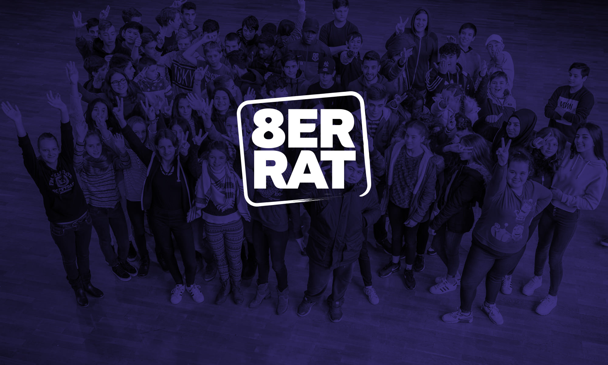 8er-Rat Freiburg